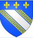 LE VIEUX TROYES et le département de l'AUBE